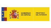logo-vector-ministerio-del-interior-web