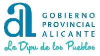 logo_dipu_alicante