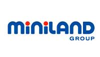 miniland-logo