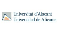universitat dalacant